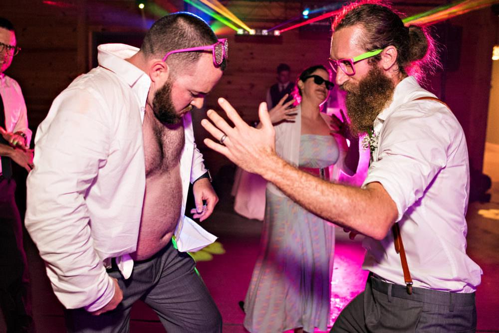 Rachel-Derek-203-Keeler-Property-Jacksonville-Wedding-Photographer-Stout-Photography