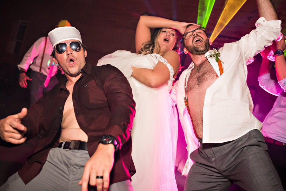 Rachel-Derek-207-Keeler-Property-Jacksonville-Wedding-Photographer-Stout-Photography