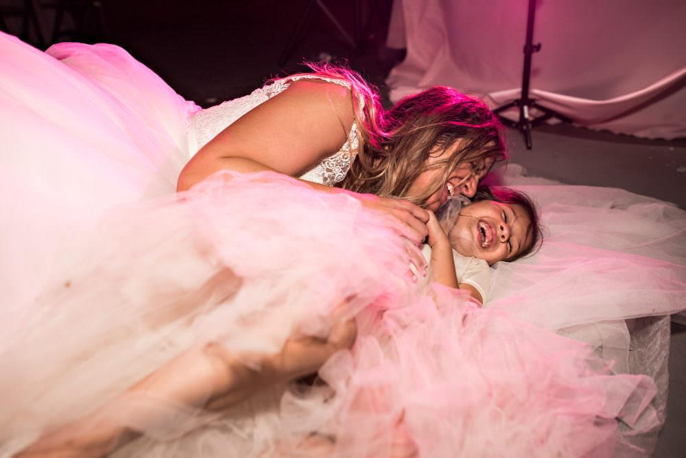 Rachel-Derek-213-Keeler-Property-Jacksonville-Wedding-Photographer-Stout-Photography