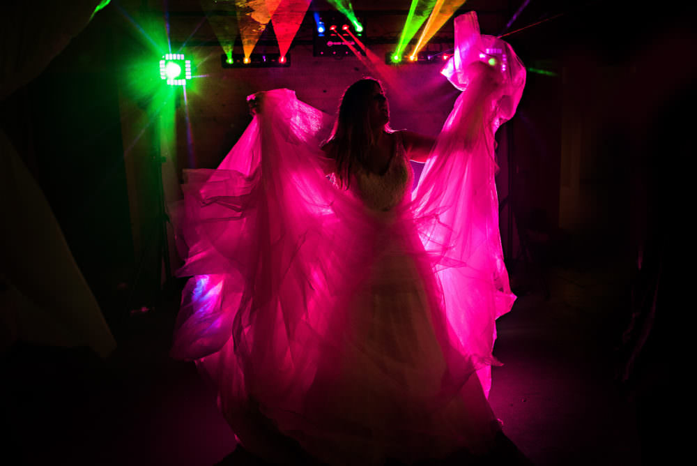 Rachel-Derek-217-Keeler-Property-Jacksonville-Wedding-Photographer-Stout-Photography