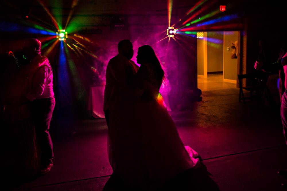 Rachel-Derek-223-Keeler-Property-Jacksonville-Wedding-Photographer-Stout-Photography