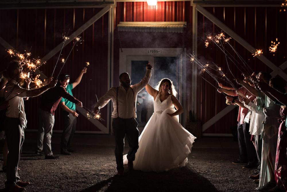 Rachel-Derek-229-Keeler-Property-Jacksonville-Wedding-Photographer-Stout-Photography