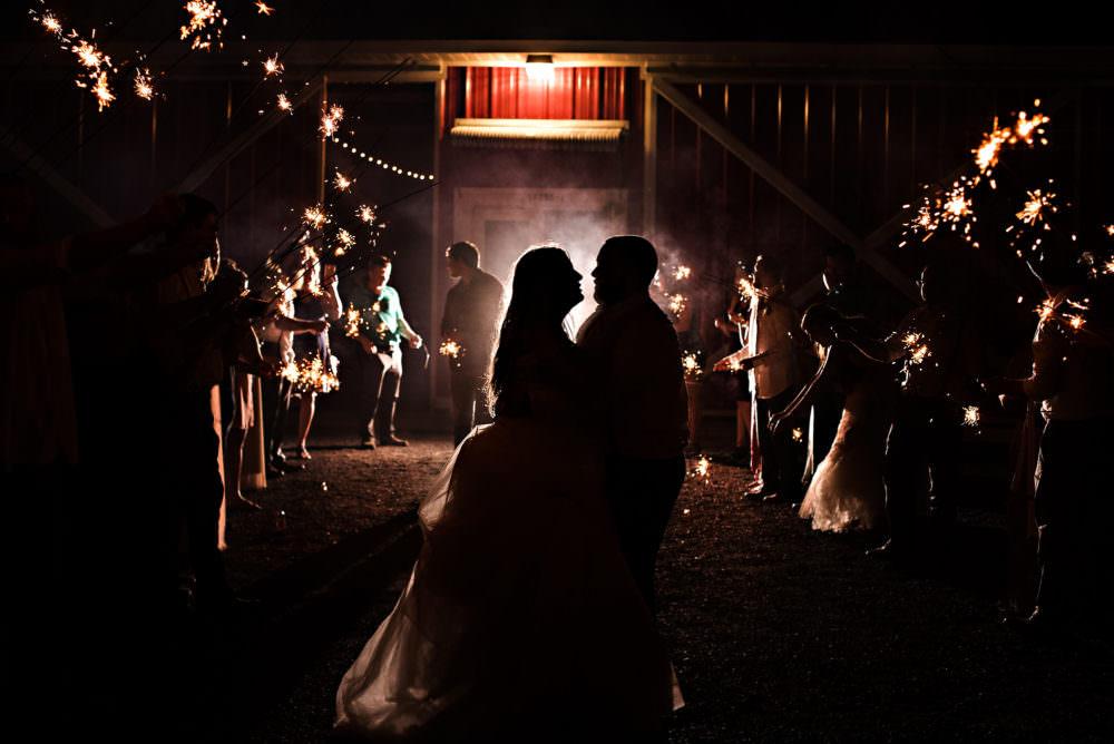 Rachel-Derek-231-Keeler-Property-Jacksonville-Wedding-Photographer-Stout-Photography