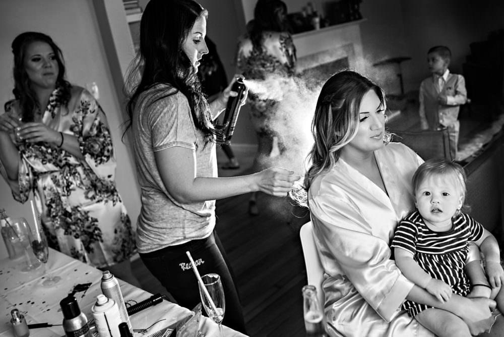 Rachel-Derek-24-Keeler-Property-Jacksonville-Wedding-Photographer-Stout-Photography