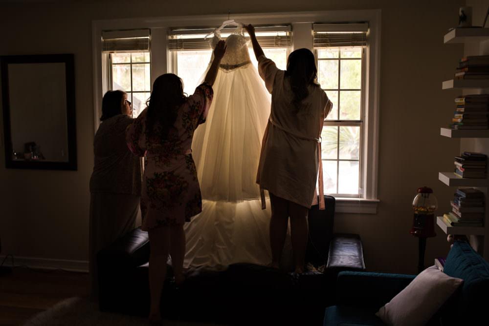 Rachel-Derek-25-Keeler-Property-Jacksonville-Wedding-Photographer-Stout-Photography