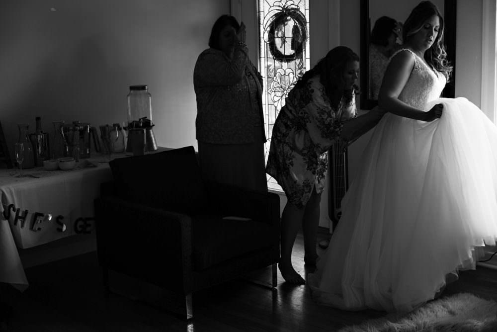 Rachel-Derek-32-Keeler-Property-Jacksonville-Wedding-Photographer-Stout-Photography