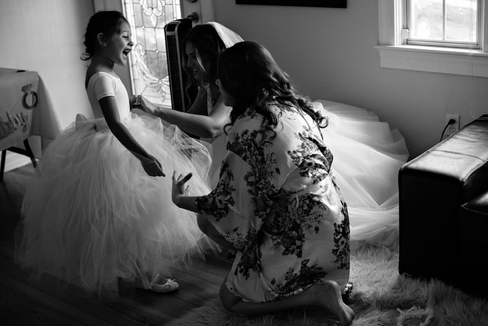 Rachel-Derek-34-Keeler-Property-Jacksonville-Wedding-Photographer-Stout-Photography