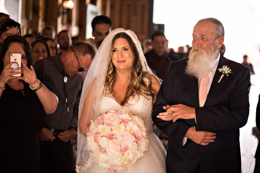 Rachel-Derek-47-Keeler-Property-Jacksonville-Wedding-Photographer-Stout-Photography