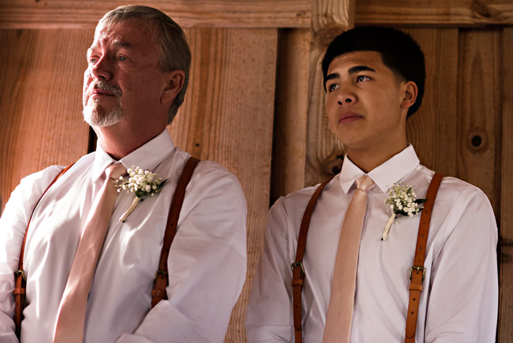 Rachel-Derek-61-Keeler-Property-Jacksonville-Wedding-Photographer-Stout-Photography