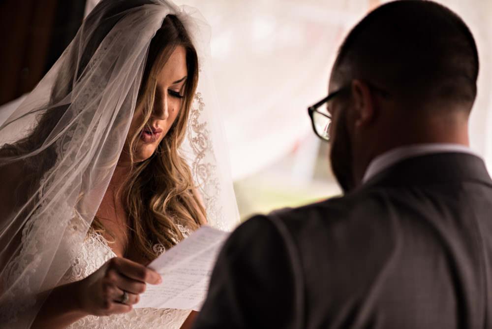 Rachel-Derek-63-Keeler-Property-Jacksonville-Wedding-Photographer-Stout-Photography