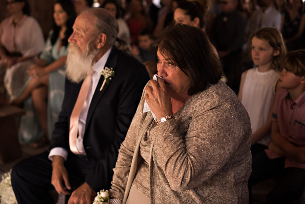 Rachel-Derek-69-Keeler-Property-Jacksonville-Wedding-Photographer-Stout-Photography