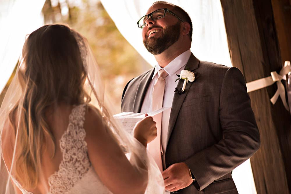 Rachel-Derek-71-Keeler-Property-Jacksonville-Wedding-Photographer-Stout-Photography