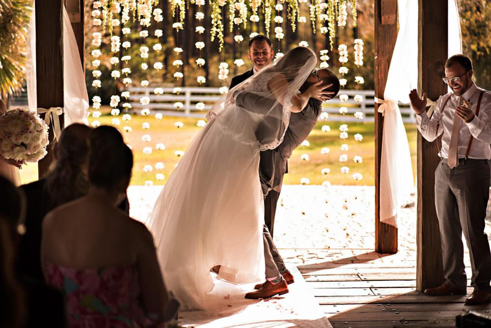 Rachel-Derek-77-Keeler-Property-Jacksonville-Wedding-Photographer-Stout-Photography