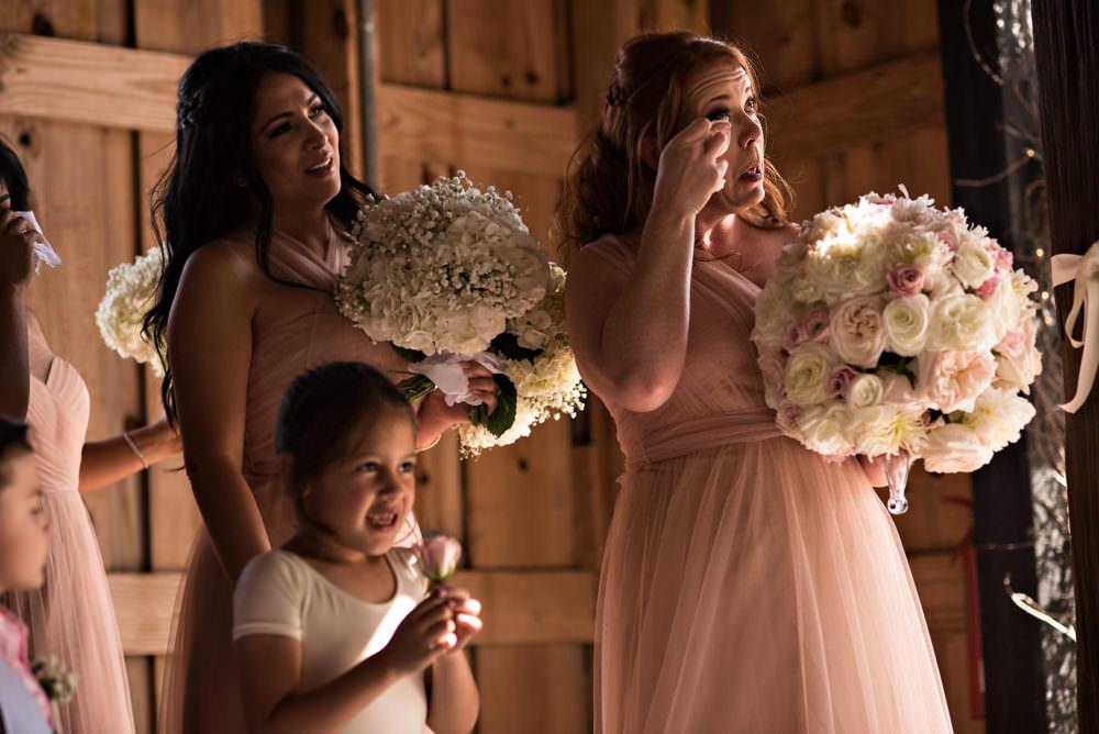 Rachel-Derek-79-Keeler-Property-Jacksonville-Wedding-Photographer-Stout-Photography
