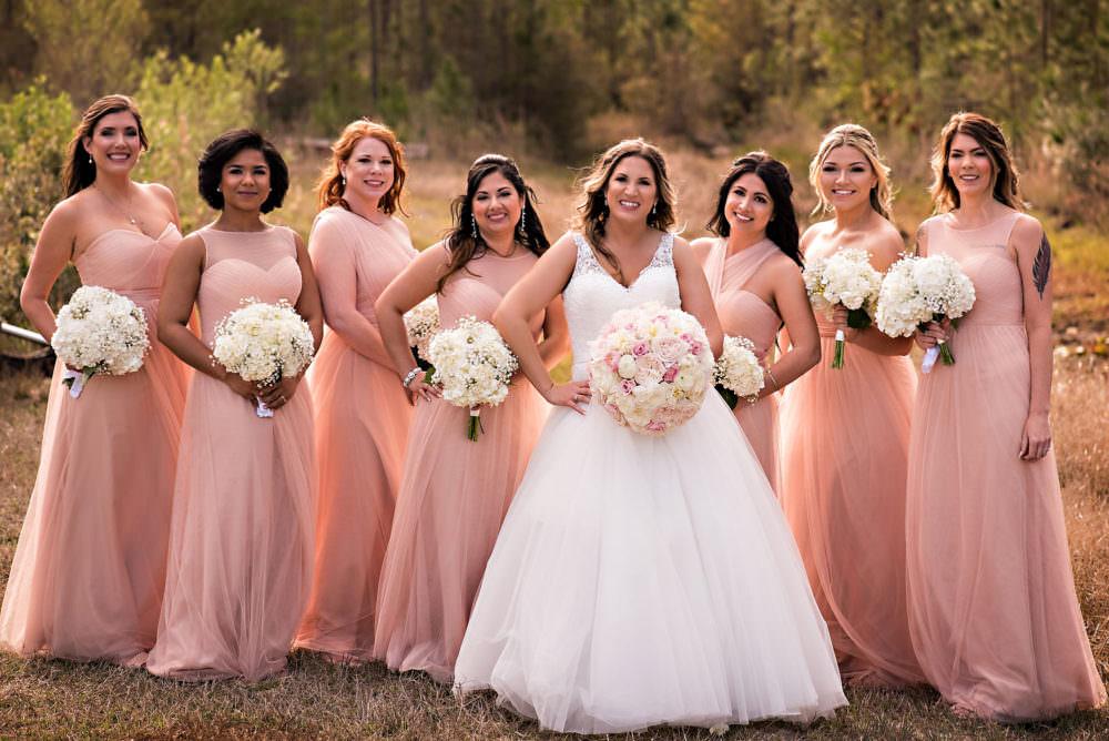Rachel-Derek-89-Keeler-Property-Jacksonville-Wedding-Photographer-Stout-Photography