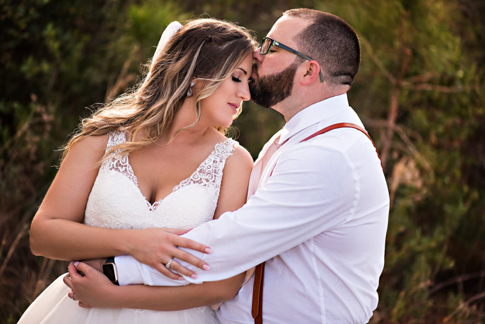 Rachel-Derek-91-Keeler-Property-Jacksonville-Wedding-Photographer-Stout-Photography