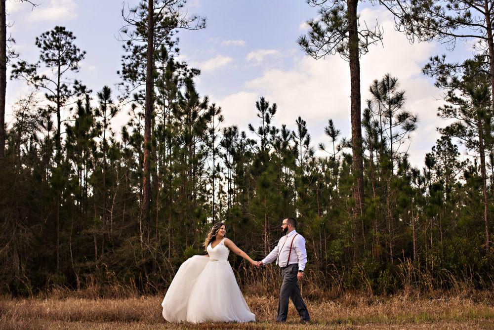 Rachel-Derek-97-Keeler-Property-Jacksonville-Wedding-Photographer-Stout-Photography