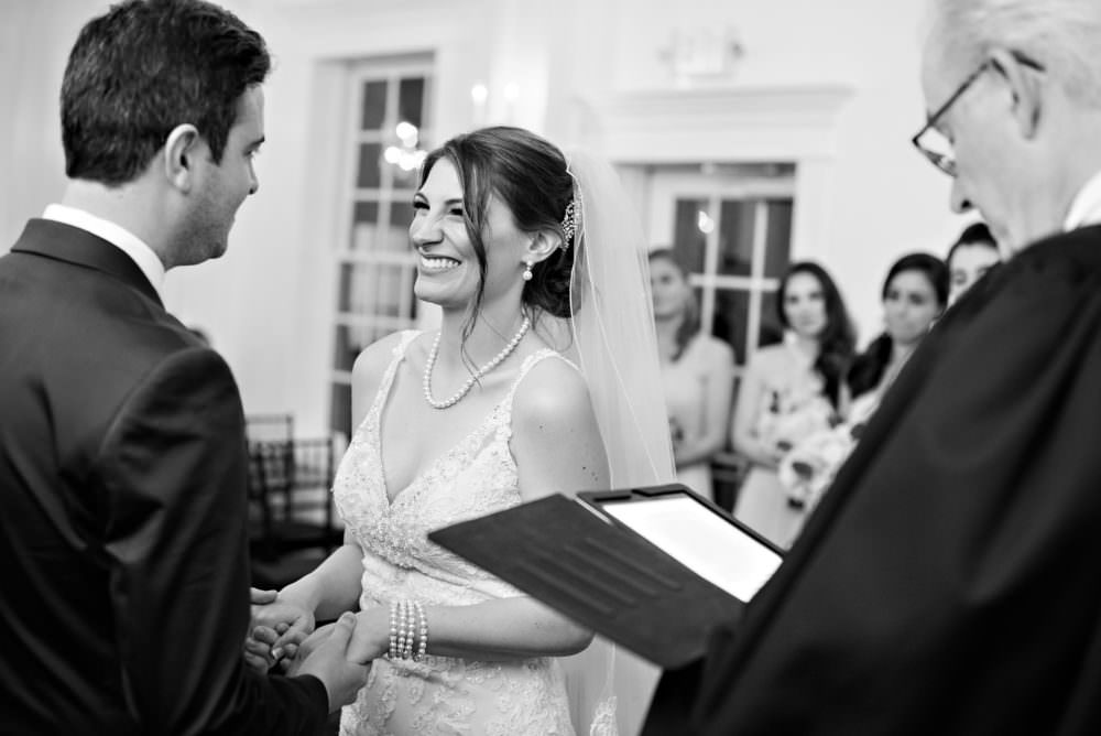 Rachel-Orhan-72-The-White-Room-St-Augustine-Wedding-Photographer-Stout-Photography