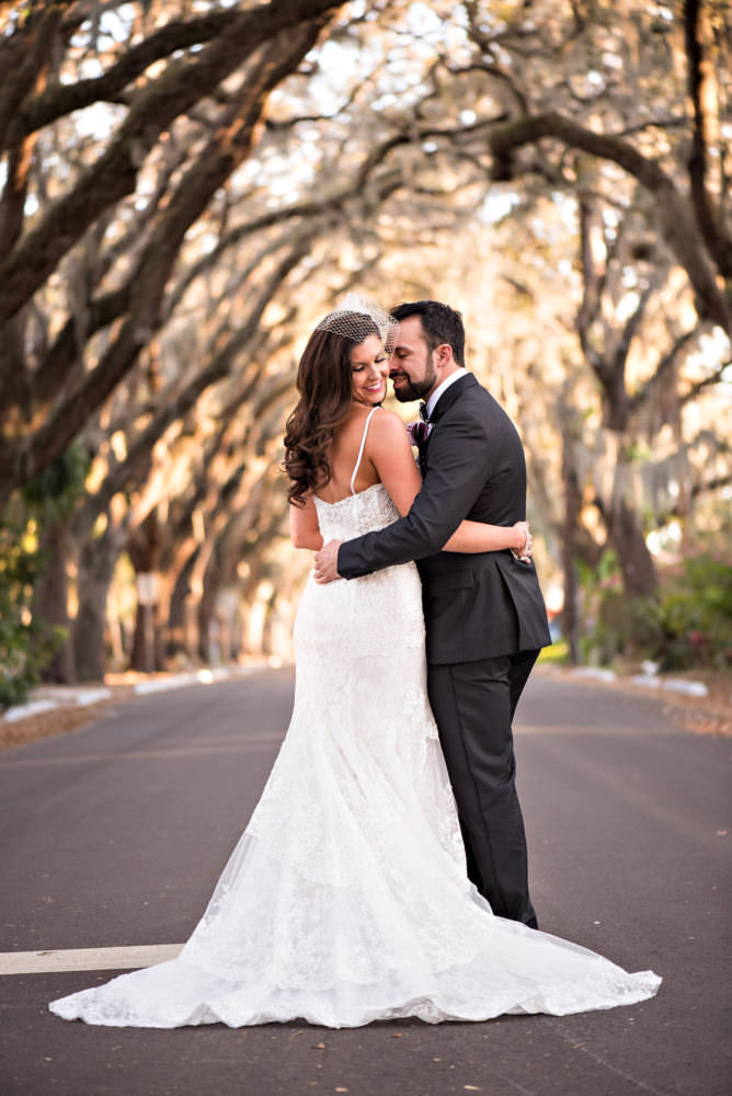 Stephanie-Chris-69-The-Treasury-On-Plaza-St-Augustine-Wedding-Photographer-Stout-Photography