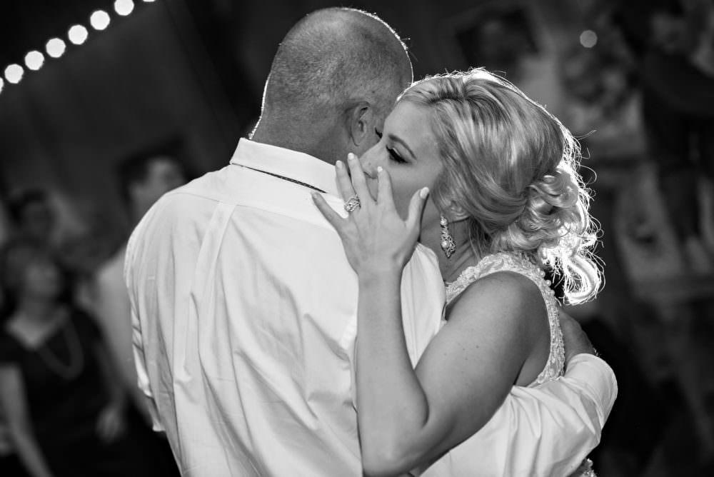 Lindsay-Royce-100-Diamond-D-Ranch-Jacksonville-Wedding-Photographer-Stout-Photography
