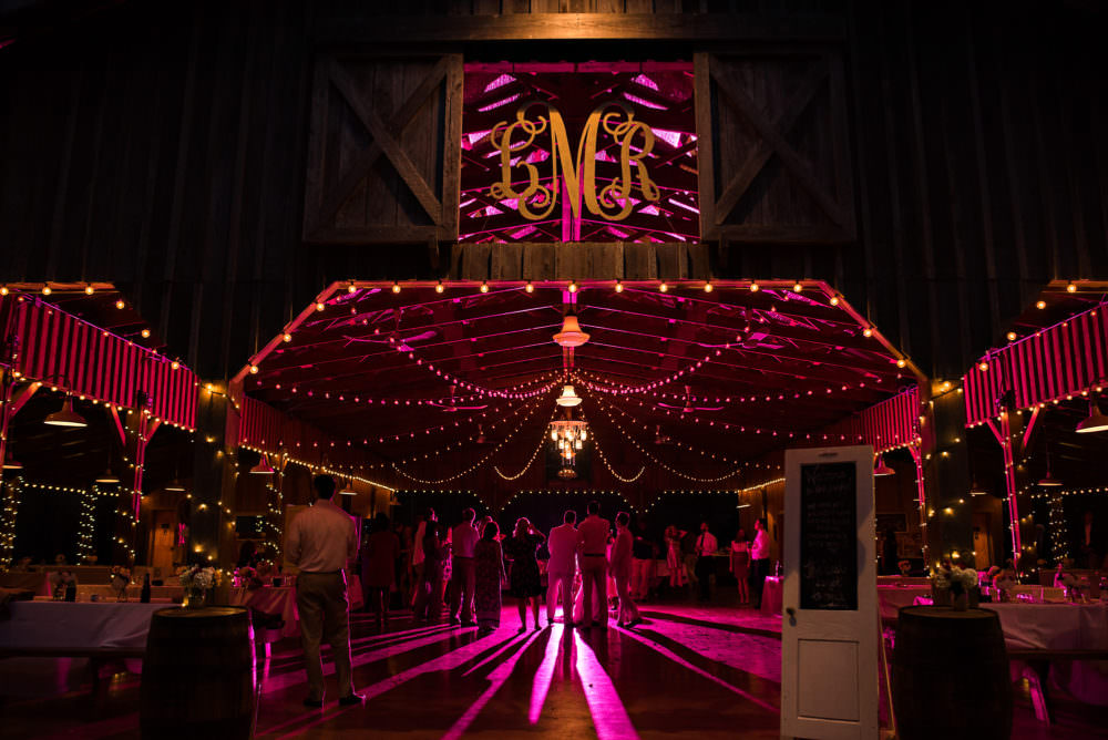 Lindsay-Royce-103-Diamond-D-Ranch-Jacksonville-Wedding-Photographer-Stout-Photography
