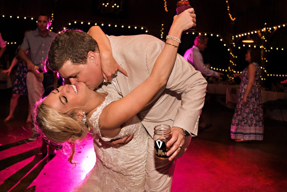 Lindsay-Royce-105-Diamond-D-Ranch-Jacksonville-Wedding-Photographer-Stout-Photography