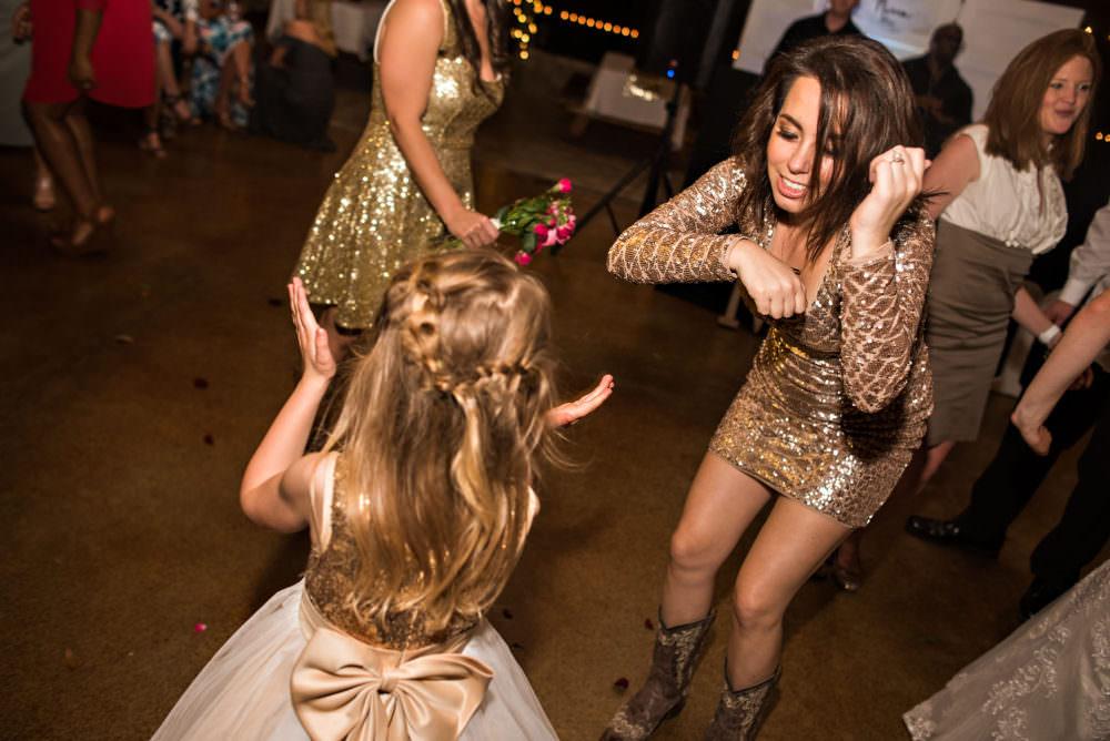 Lindsay-Royce-113-Diamond-D-Ranch-Jacksonville-Wedding-Photographer-Stout-Photography