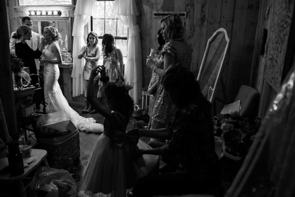 Lindsay-Royce-12-Diamond-D-Ranch-Jacksonville-Wedding-Photographer-Stout-Photography
