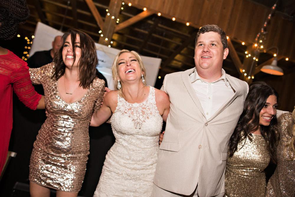 Lindsay-Royce-122-Diamond-D-Ranch-Jacksonville-Wedding-Photographer-Stout-Photography