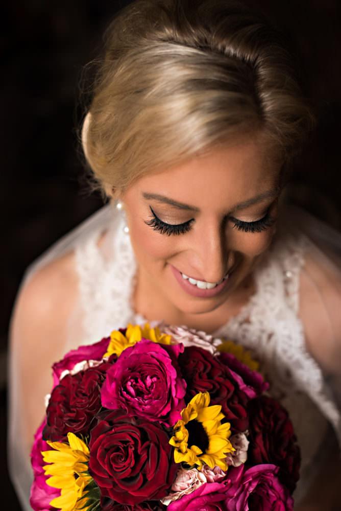 Lindsay-Royce-13-Diamond-D-Ranch-Jacksonville-Wedding-Photographer-Stout-Photography