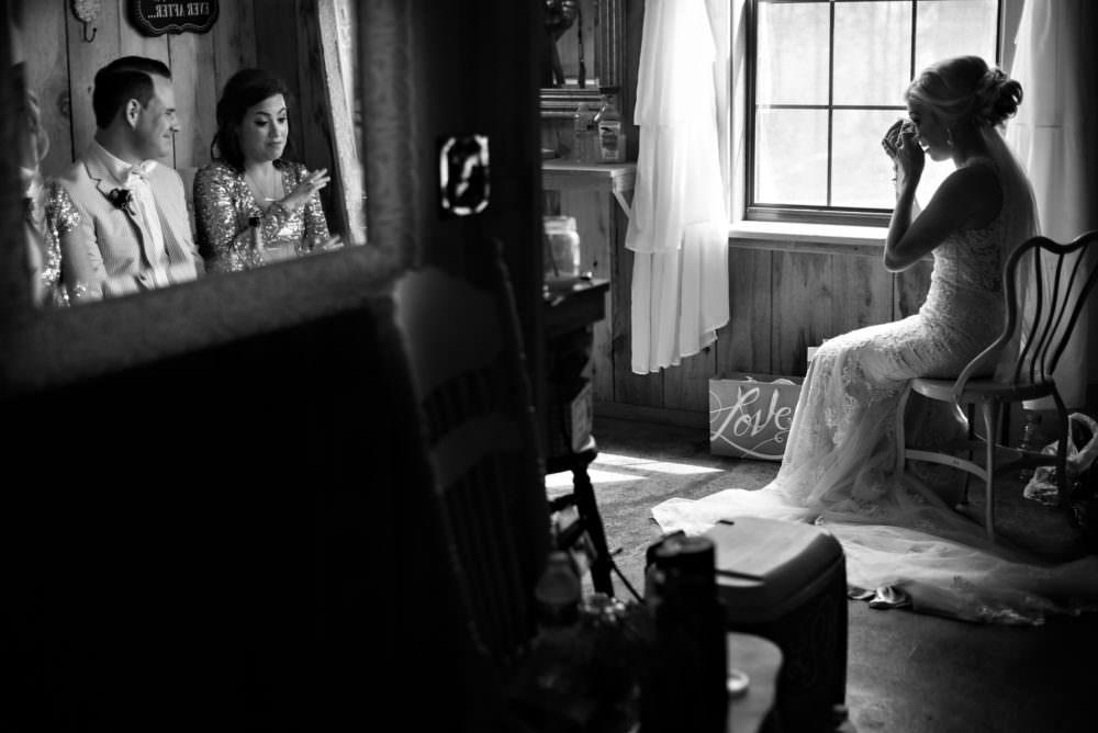 Lindsay-Royce-22-Diamond-D-Ranch-Jacksonville-Wedding-Photographer-Stout-Photography