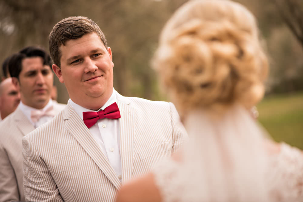 Lindsay-Royce-31-Diamond-D-Ranch-Jacksonville-Wedding-Photographer-Stout-Photography