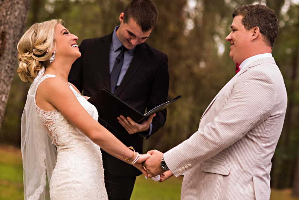 Lindsay-Royce-35-Diamond-D-Ranch-Jacksonville-Wedding-Photographer-Stout-Photography