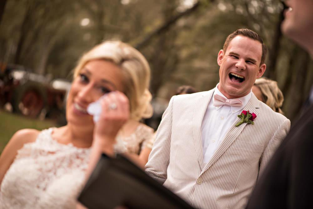 Lindsay-Royce-37-Diamond-D-Ranch-Jacksonville-Wedding-Photographer-Stout-Photography