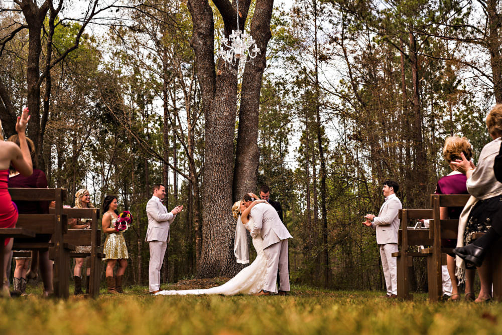 Lindsay-Royce-41-Diamond-D-Ranch-Jacksonville-Wedding-Photographer-Stout-Photography