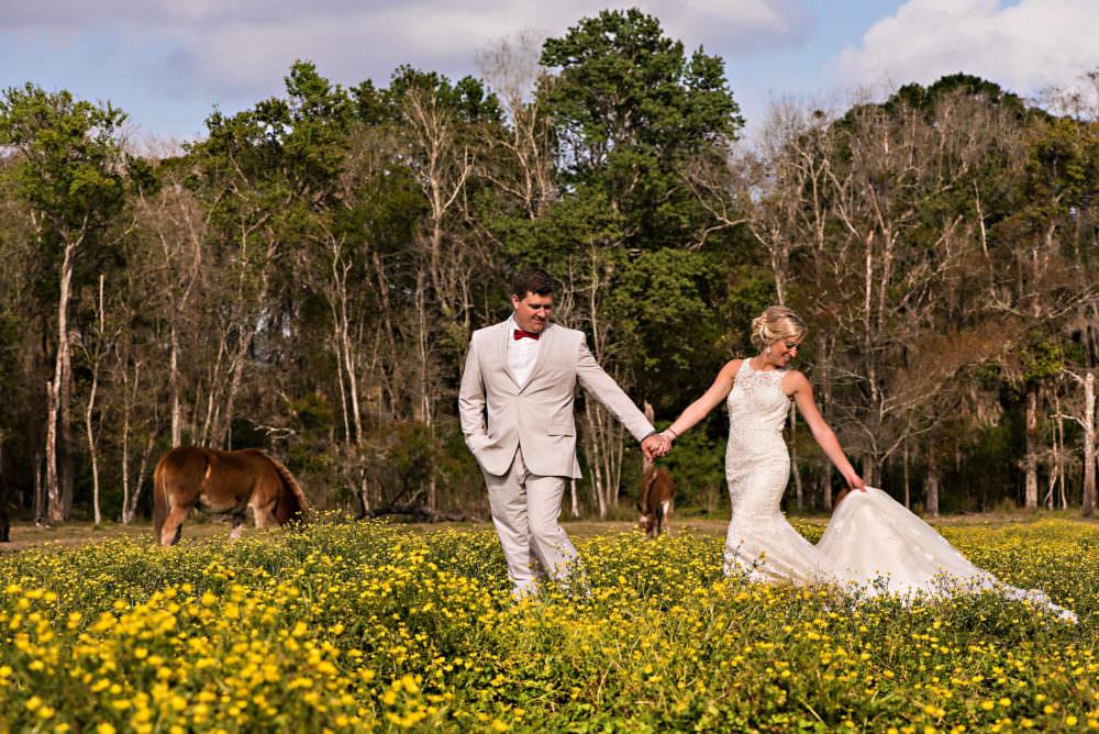 Lindsay-Royce-63-Diamond-D-Ranch-Jacksonville-Wedding-Photographer-Stout-Photography
