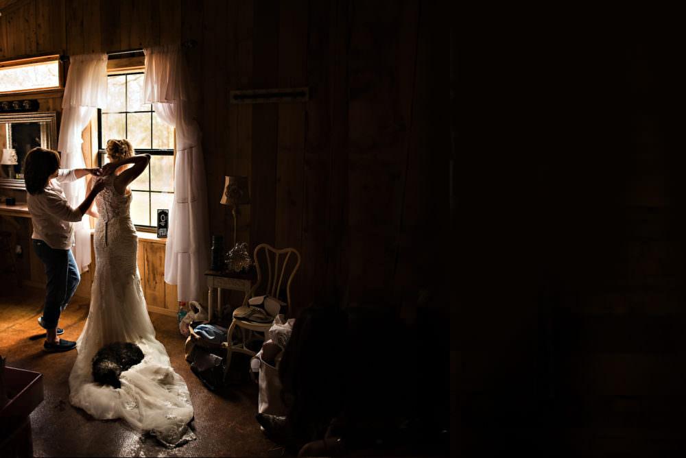 Lindsay-Royce-7-Diamond-D-Ranch-Jacksonville-Wedding-Photographer-Stout-Photography