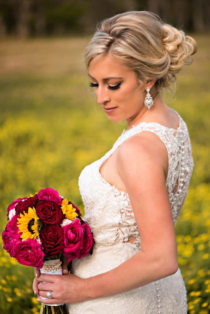 Lindsay-Royce-71-Diamond-D-Ranch-Jacksonville-Wedding-Photographer-Stout-Photography