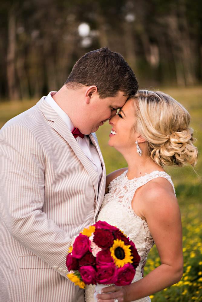 Lindsay-Royce-75-Diamond-D-Ranch-Jacksonville-Wedding-Photographer-Stout-Photography
