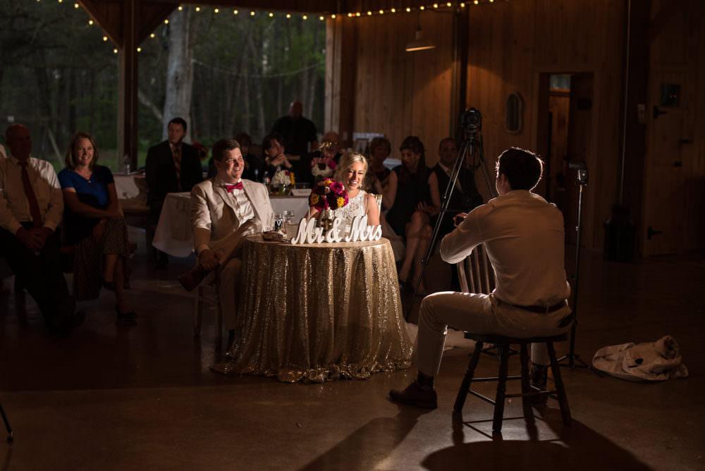 Lindsay-Royce-93-Diamond-D-Ranch-Jacksonville-Wedding-Photographer-Stout-Photography