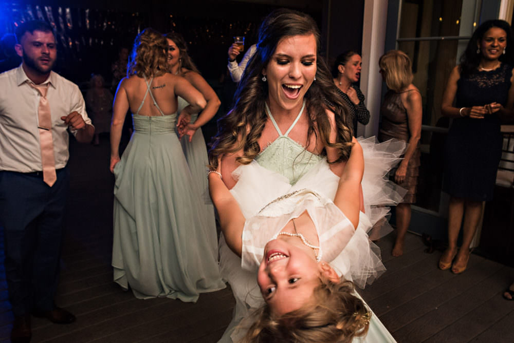 Sarah-Brandon-153-Oyster-Bay-Yacht-Club-Fernandina-Beach-Wedding-Photographer-Stout-Photography