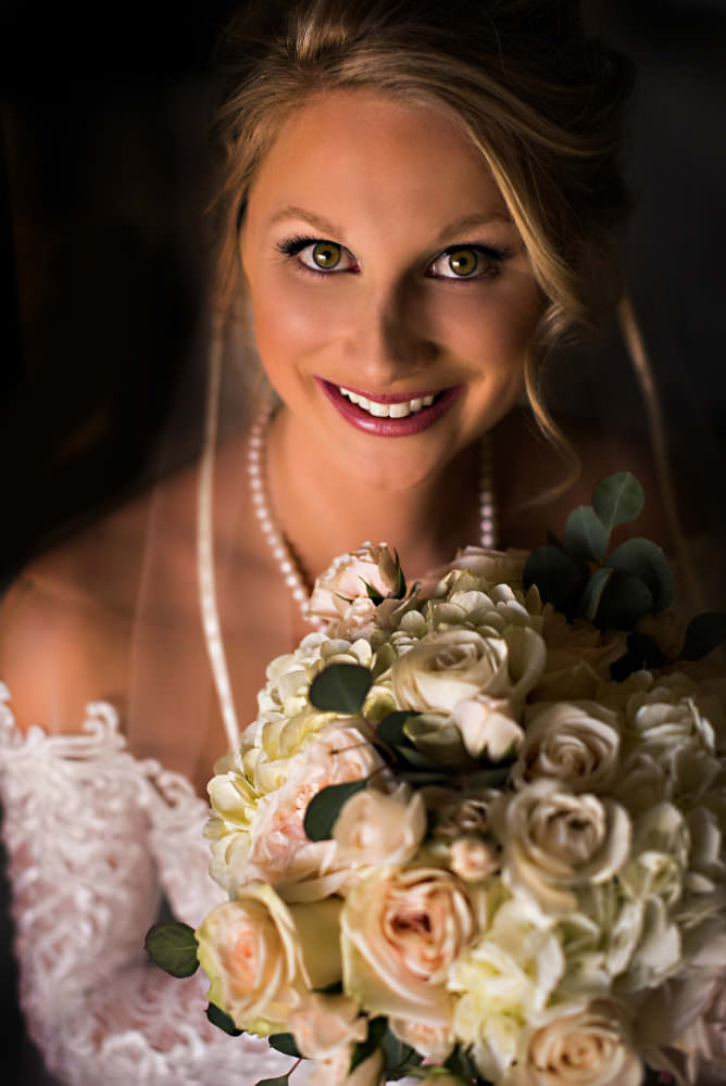 Sarah-Brandon-17-Oyster-Bay-Yacht-Club-Fernandina-Beach-Wedding-Photographer-Stout-Photography