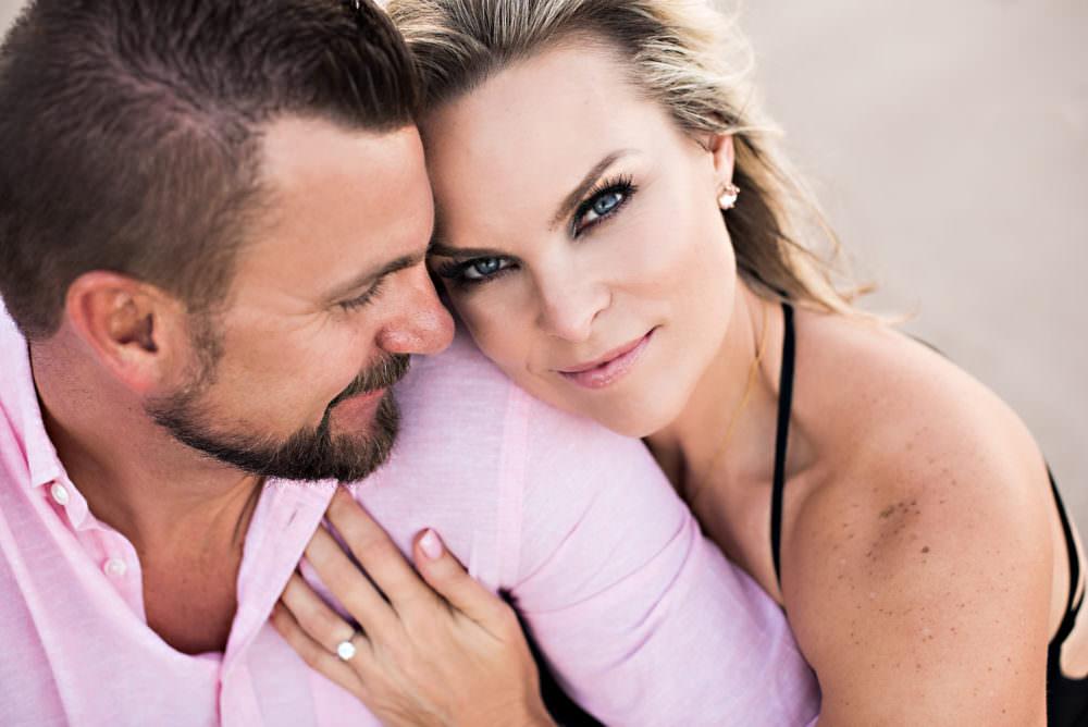 Jennifer-Scott-13-Jacksonville-Engagement-Wedding-Photographer-Stout-Photography