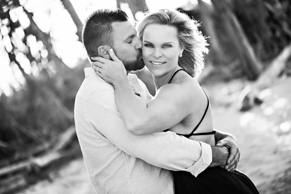 Jennifer-Scott-30-Jacksonville-Engagement-Wedding-Photographer-Stout-Photography