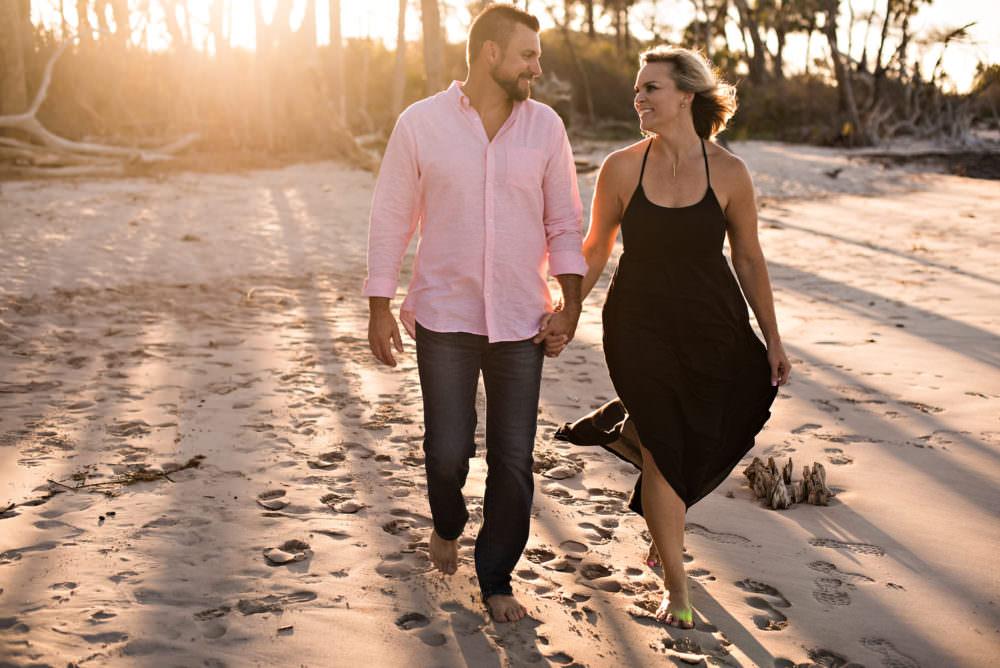 Jennifer-Scott-33-Jacksonville-Engagement-Wedding-Photographer-Stout-Photography
