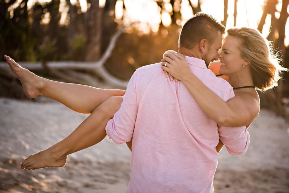 Jennifer-Scott-35-Jacksonville-Engagement-Wedding-Photographer-Stout-Photography