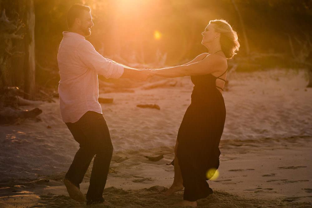 Jennifer-Scott-43-Jacksonville-Engagement-Wedding-Photographer-Stout-Photography