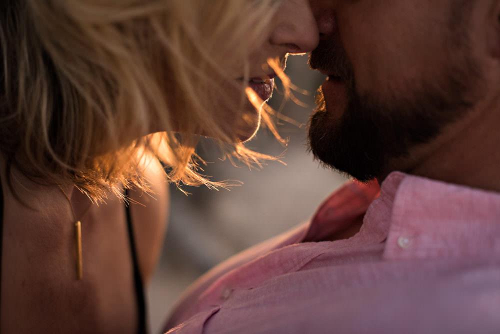 Jennifer-Scott-49-Jacksonville-Engagement-Wedding-Photographer-Stout-Photography