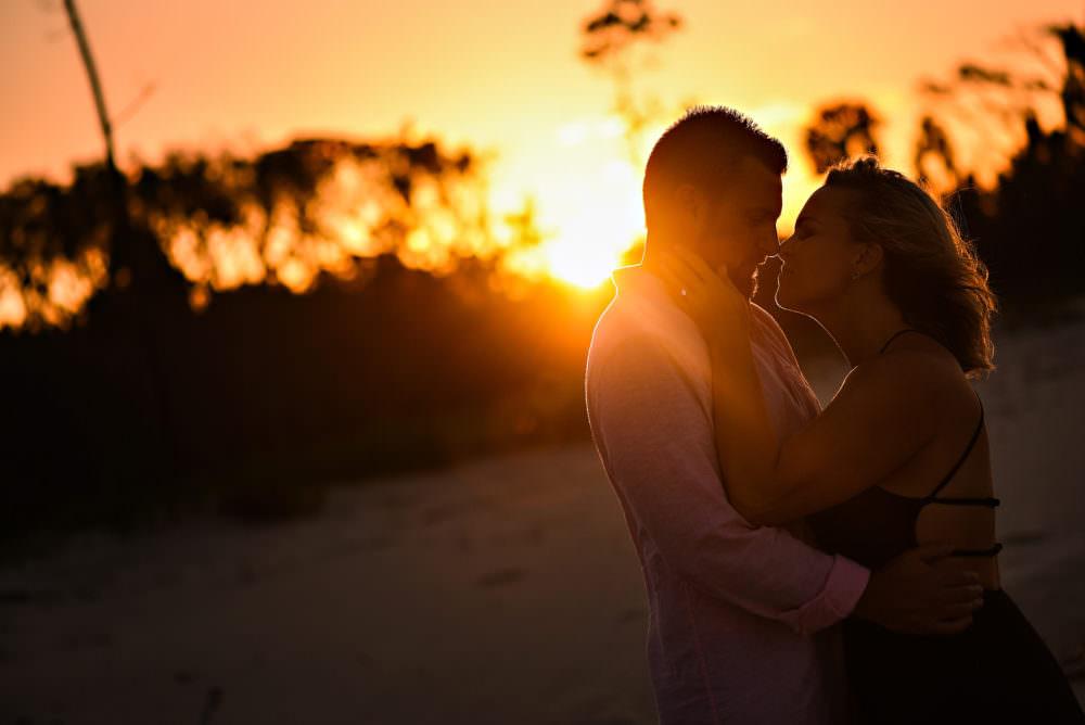 Jennifer-Scott-53-Jacksonville-Engagement-Wedding-Photographer-Stout-Photography