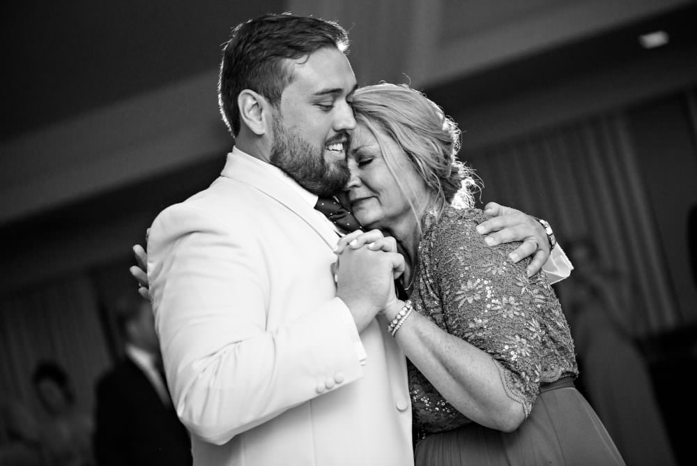 Julie-James-100-TPC-Marriott-Jacksonville-Wedding-Photographer-Stout-Photography
